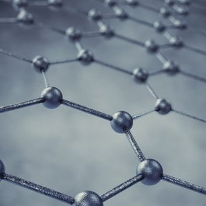 Quantum Hall effect in graphene